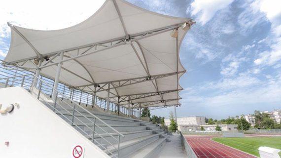 Harga Atap Membran Per Meter M2 Terbaru 2020
