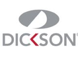 dickson_p